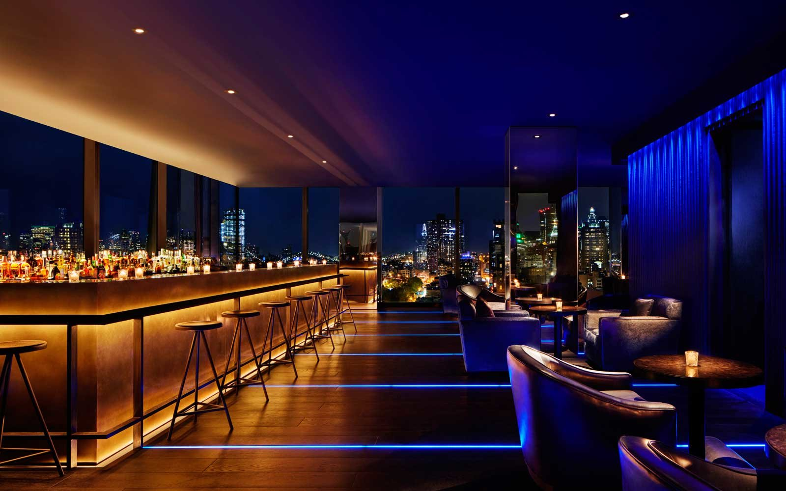 the-roof-at-public-hotel-new-york-city-ROOF1117